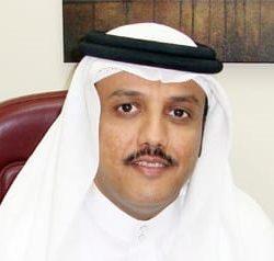 د . أروى عرب بأدبي جدة .. العاجز عن إدارة الصراع مريض