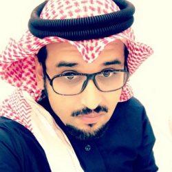 أمر ملكي: تعيين فهد الرشيد رئيساً تنفيذياً للهيئة الملكية لمدينة الرياض