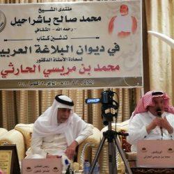 جوّي TV تطلق عرضها لمشتركي الإتصالات السعودية اشتراك بـ10 ريال ولمدة 3 شهور