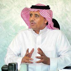 العين يتقدم للمركز الثاني بدوري الأمير محمد بن سلمان لأندية الأولى