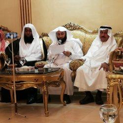 ولي العهد يوجه بتأمين 4 طائرات لنقل الجمهور السعودي لمساندة الهلال أمام أوراوا بالنهائي