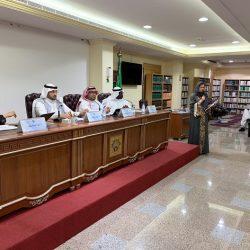 د . الربيعة : نجاح عملية فصل التوأم الليبي في عملية استغرقت ١٤ ساعة
