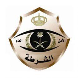 أمر ملكي : تعيين الأمير فيصل بن عبدالعزيز بن عياف أميناً لمنطقة الرياض