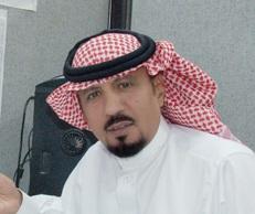 فقيد الوفاء أبو معاذ