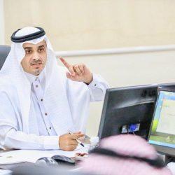 د . أبو غزالة الأمين العام المساعد للجامعة العربية تزور البرلمان العربي للطفل بالشارقة