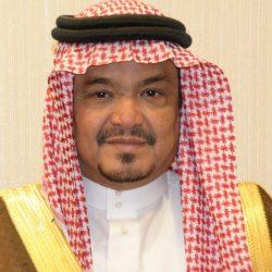 الديوان الملكي : وفاة الأمير متعب بن عبدالعزيز آل سعود