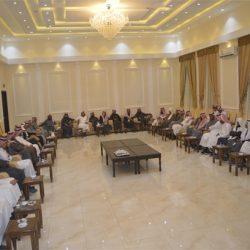 د . بنتن : 5 أعوام بقيادة خادم الحرمين نهضت بتطوير الحج والعمرة