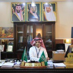 بنك الامارات دبي الوطني – السعودية يطلق مبادرة تنظيف البر