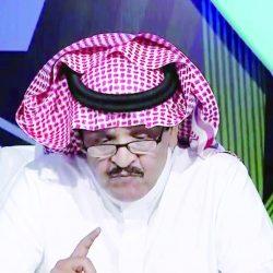 معرض The Big 5 Saudi يتوسع في عروض الآلات الثقيلة