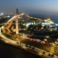 جامعة الملك عبدالعزيز تثري زوار الحديقة الثقافية بخمسة عشر مبادرة