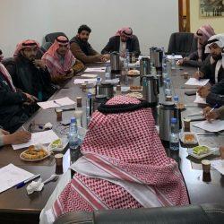 مشروع السعوديات بجدة يتحول إلى ألم وحسرة وكارثة مالية والمتسبب البلدية