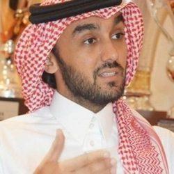 العين .. يواصل تصدره دوري الأمير محمد بن سلمان لأندية الدرجة الأولى