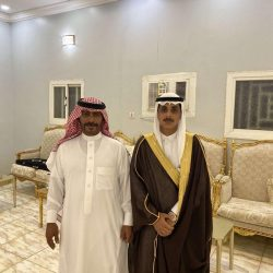 """الحلم اقترب .. العروس تحتضن """"جدة داون تاون"""" Jeddah downtown"""