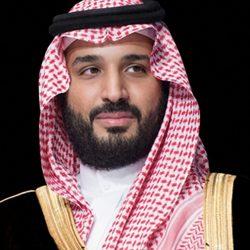 عبدالله ناجم .. للمرتبة الـ 11 بوزارة الإعلام