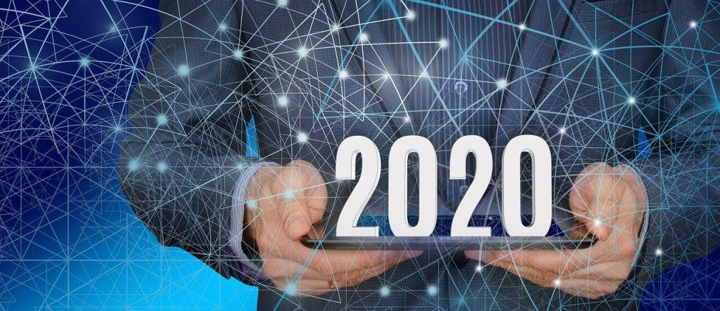 كيفية الاستفادة القصوى من عقد البيانات المقبل في عام 2020 استلهاماً من دروس ونجاحات العام 2019