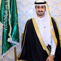 النصر  .. بطلاً لكأس السوبر السعودي للمرة الأولى