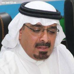 مطار الملك خالد الدولي بالرياض يطلق خدمة «واتساب» تهتم بخدمة العملاء