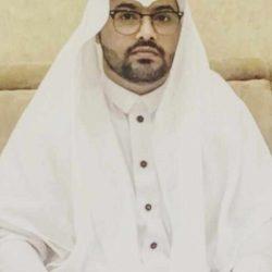 ختام الملتقى الثقافي الخليجي الثامن للفتيات بجدة
