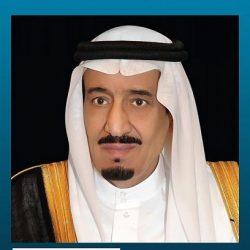 ست اصابات وحالتين وفاه في حادثي تصادم بمحافظة ( قلوة )