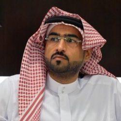 مدير عام صحيفة خبر عاجل في ذمة الله