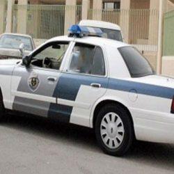 شرطة الشرقية تكشف قضية فقد طفلين حديثي الولادة منذ 20 عاماً