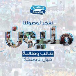 مدينة الملك عبدالله الاقتصادية .. اتفاقية لدعم تملك المواطنين للمساكن بأقساط لـ 25 سنة