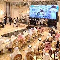 الإمارات تعلن عن إصابتين جديدتين بفيروس كورونا المستجد