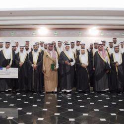 الإطاحة بـ 10 وافدين يصنّعون مشغولات ذهبية في كندرة جدة