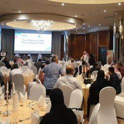 ريكسوس مصر .. باقة عطلات للبريطانيين تزامناً مع افتتاح خط مصر للطيران