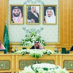فنون الباحة : ملتقى الخط العربي ينطلق منتصف شعبان