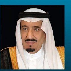 جمعية المتقاعدين بمنطقة الرياض تشارك في حملة مجتمع واعٍ