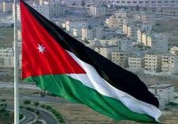 الصحة الفلسطينية: لا إصابات جديدة بفيروس كورونا خلال الـ24 ساعة الماضية