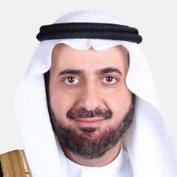 د.عدنان أيوب رئيسا تنفيذيا لعمليات التجمع الصحي الأول بالغربية