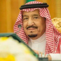 صدور أمر خادم الحرمين برفع منع التجول جزئياً في جميع مناطق المملكة ما عدا مكة