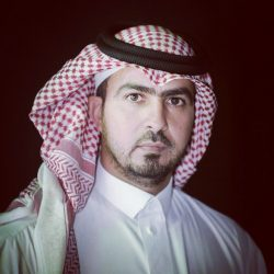 """مدير """"الصحة العالمية"""" يشكر خادم الحرمين على مساهمة المملكة بـ 500 مليون دولار"""
