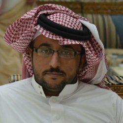 بالفيديو :عبدالقادر البارقي،، هذه معاناتي من الشركات وأرغب في وظيفة حكومية آمنة