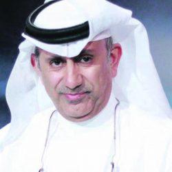 بعد مباراة التحدي تلفزيون آل الشيخ في المزاد الخيري