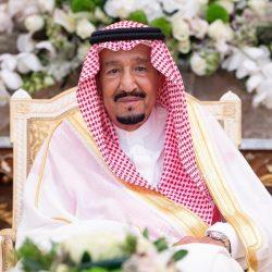 أمانة الباحة : ١٨٧٣٨ جولة خلال رمضان لمجابهة فيروس كورونا