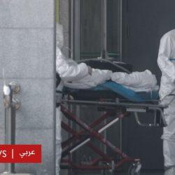 الأمين العام للأمم المتحدة يطالب بتقديم الدعم لأفريقيا في ظل تفشي فيروس كورونا