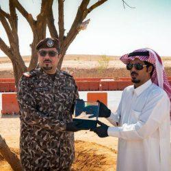 وفاة رجل الأعمال الشيخ صالح كامل
