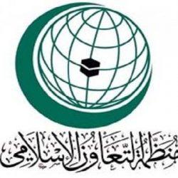 الاتحاد الأفريقي يعرب عن قلقه من استمرار الأزمة في ليبيا