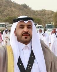 بالفيديو .. وفاة مواطن وإصابة إثنين .. في منحدر بجبال الباحة