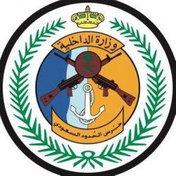 منزلاوي: المملكة تساهم في تمويل التنمية بالشراكة مع الأمم المتحدةً والمجتمع الدولي لمواجهة كورونا
