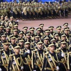 إعلان نتائج المرشحين بدورة تأهيل الضباط الجامعيين بكلية الملك فهد الأمنية