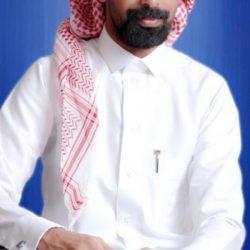 """الهيئة السعودية للسياحة تعلن إطلاق موسم صيف السعودية """"تنفس"""""""
