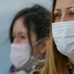 """خبراء ينتقدون برامج """"الصحة العالمية"""" في سياسات التبغ"""