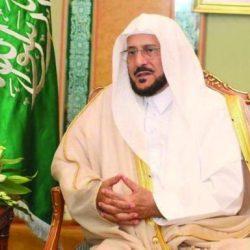 بيان من الديوان الملكي : وفاة صاحب السمو الملكي الأمير سعود بن عبدالله بن فيصل بن عبدالعزيز