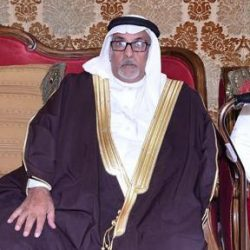 جامعة الباحة تحتفي بالخريجين