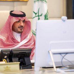 الكويت تضع خطة لاستئناف رحلات الطيران على 3 مراحل