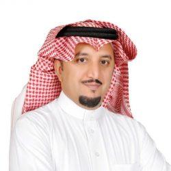 المساجد ومرور وسط جدة والبنك العربي وأسواق ديما .. التزام بالبروتكولات الصحية